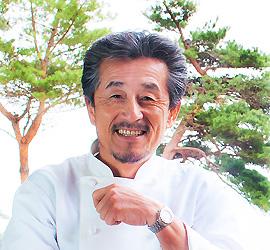 chef_new