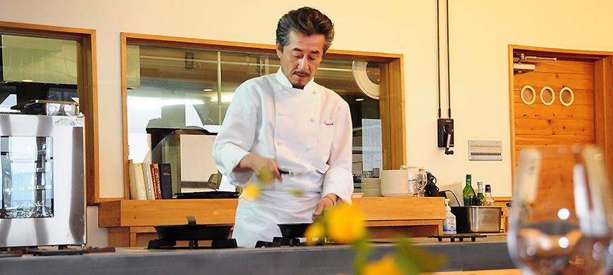 chef_870